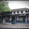 0906-5-竹田站舊建築前面整體.jpg