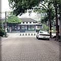 0906-11-竹田站.jpg