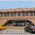 0906-27-枋寮站.jpg