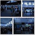 0906-55-知本站.jpg
