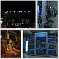 0906-57-台東站.jpg