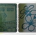 0903-39-苗栗站印章(32).jpg