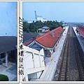 0905-12-林鳳營站2.jpg