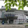 0905-16-南科站全貌(47).jpg