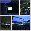 0905-42-高雄站(53).jpg