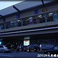 0905-44-高雄站合照(53).jpg