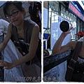 0907-5-關山站超大的印章.jpg