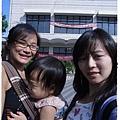 0907-8-池上站合照.jpg