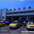 0907-19-瑞穗站.jpg