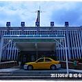 0907-22-光復站.jpg