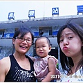 0907-33-壽豐站合照.jpg