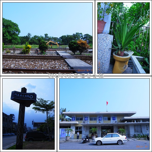 0907-40-吉安站.jpg