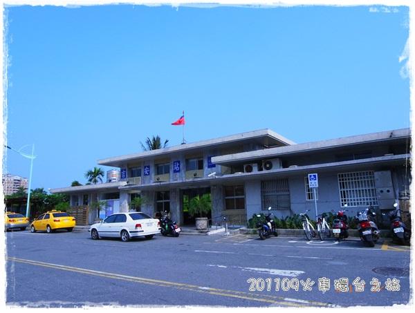 0907-41-吉安站.jpg