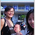 0907-42-吉安站合照.jpg