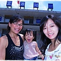 0907-20-富源站的合照.jpg