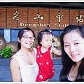 0909-21-冬山站合照.jpg