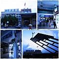 0909-38-頭城站.jpg