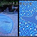 0909-38-頭城站2.jpg