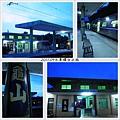 0909-40-龜山站.jpg