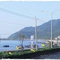 0910-3-大溪站.jpg