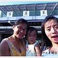 0910-12-福隆站合照.jpg