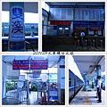 0910-13-雙溪站.jpg