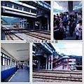 0910-34-侯硐站.jpg