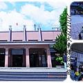0910-39-瑞芳站.jpg