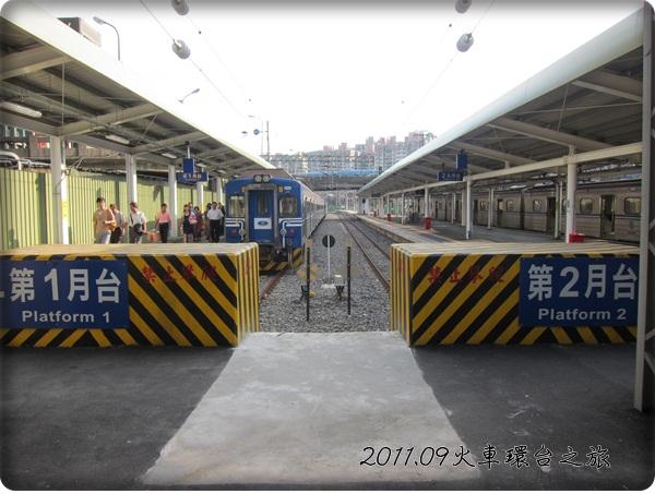 0910-42-基隆站.jpg