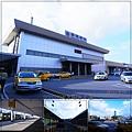 0910-43-基隆站.jpg