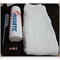 吸水巾-3.jpg
