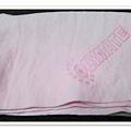 吸水巾-6.jpg