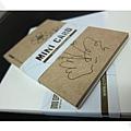coffee-9-mini card.jpg