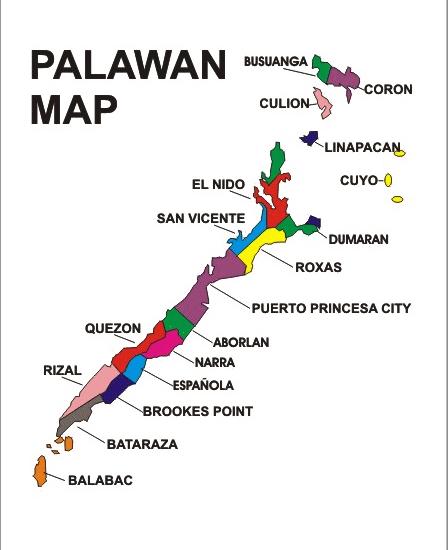 palawan_map2.png