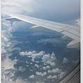 1103-5-開始看到陸地上的島.jpg