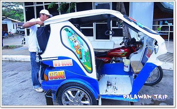 1103-11-PPS機場外的三輪車2.jpg