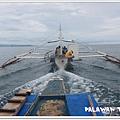 1104-11-我們前面的船.jpg