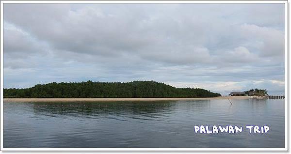 1104-68-沒登岸的starfish island.jpg