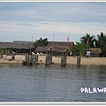 1104-68-沒登岸的starfish island2.jpg