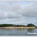 1104-68-沒登岸的starfish island3.jpg