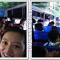 1105-5-我們在公車上的位置.jpg