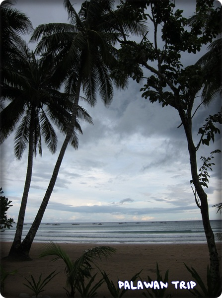 1106-1-the morning of sabang.jpg