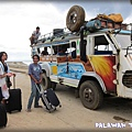 1106-3-bus.jpg