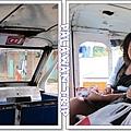 1106-4-bus.jpg