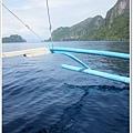 1107-10-好藍的海洋.jpg