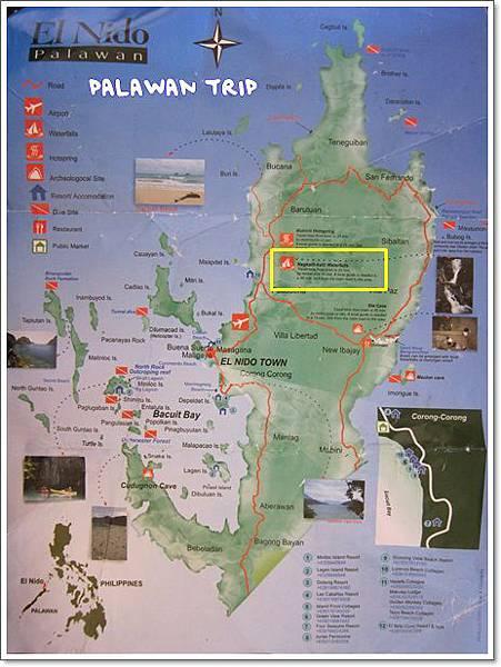 El nido map.jpg