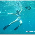 1110-6-執業的連水中都在跳舞.jpg