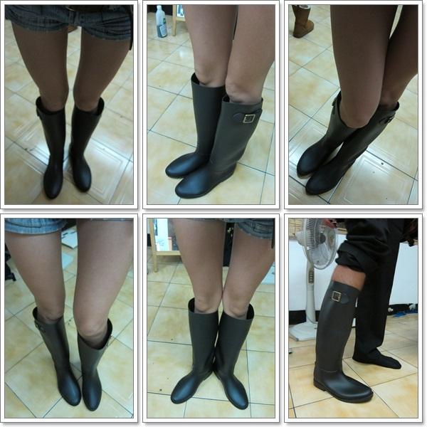 1001130-雨靴.jpg