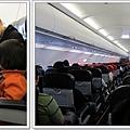 0105-10-亞航的座位.jpg