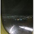 106-20-晚上的峇里島.jpg